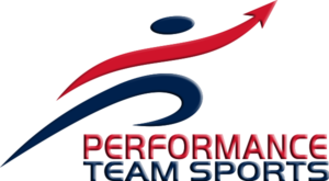 PERFORMANCE-TEAM-SPORTS-bevel