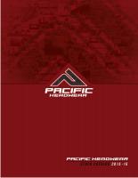 pacificstockcat2016